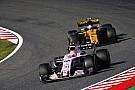 Abiteboul: Force India jadi contoh baik untuk Renault