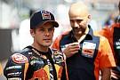 Kallio: MotoGP için fazla yaşlı olmadığımı kanıtladım