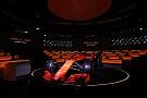 Formula 1 Brown: 2018 aracı yeni sponsorlarla farklı görünecek
