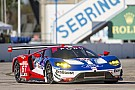 Ford GT: The Return