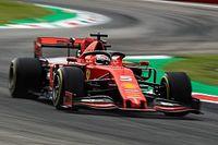 Norris Legge hibája után: Sokan hibáznak ilyet… például Vettel (videóval)