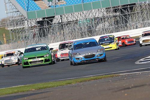 Motorsport Network收购赛道日专家