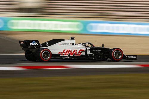 Haas объявит состав-2021 на Гран При Португалии