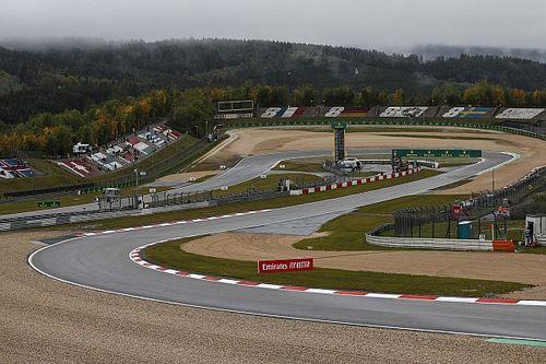СМИ сообщили о замене ГП Канады гонкой на Нюрбургринге. Там этому удивились