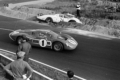 Ford против Ferrari: продолжение истории, которое не показали в кино