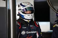 Cassidy reemplazará a Bird en Virgin Racing