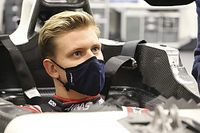 Schumacher spent week in quarantine for Haas F1 seat fit