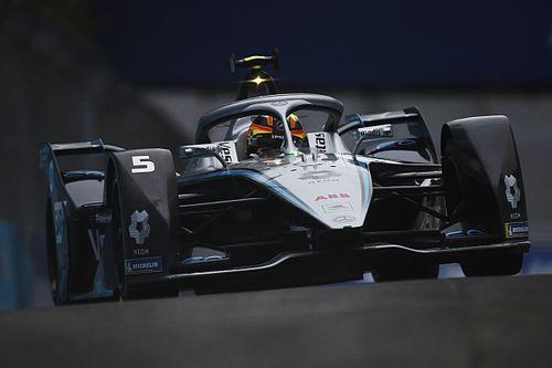 Vandoorne nyerte a Róma E-Prix második versenyét, ezúttal az Audi nullázott!