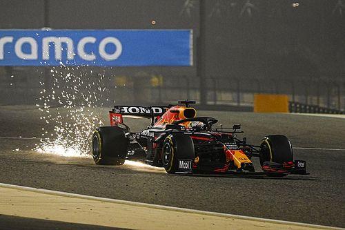 Red Bull stupisce, Mercedes delude e Ferrari... respira