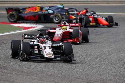 Újabb Ferrari-junior sorsa dőlt el 2021-re!