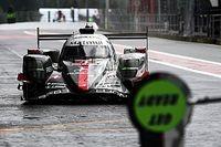 WEC: Rebellion salta il Bahrain, Alpine avrà subito la LMP1