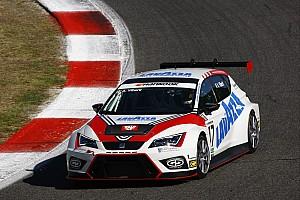 CIT Qualifiche Alberto Viberti conquista entrambe le pole ad Imola