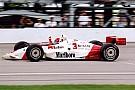 IndyCar Az Indy 500 rekordjai