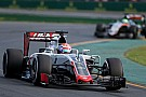 Symonds doubts Haas approach is right for F1