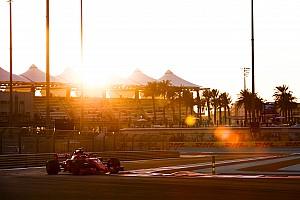 ÉLŐ F1-ES MŰSOR: Hamiltonnál nincs jobb, Räikkönen az F1 igazi arca? (LIVE)