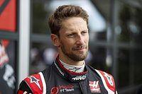 """Le Mans """"na liście"""" Grosjeana i Kubicy"""