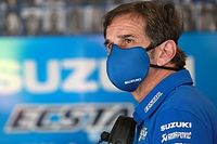 Alpine officially names Brivio as F1 racing director