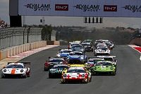 Cancelled Suzuka 10h not replaced on IGTC schedule