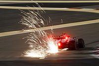 Live: F1 Grand Prix van Sakhir - tweede vrije training