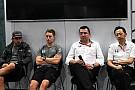 A McLaren, a Honda és a 2017-es év: Totális reménytelenség