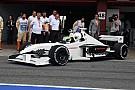 "【F1】新オーナー到来で、F1観戦は""特別な経験""に--新CEO語る"
