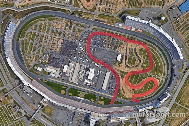 kansas city international map with Nascar Stages Road Course Test At Charlotte Motor Speedway 866949 on Atlanta Falcons Stadium besides 3686126431 also Story likewise Atlanta Airport International Terminal F Map additionally K State C us Pokmon Go Map.