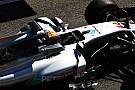 Semua tim Mercedes akan gunakan mesin Spesifikasi-2 di GP Australia