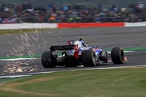 Formel 1 News F1 2018: Red Bull lässt Carlos Sainz Jr. ziehen, wenn der Preis stimmt