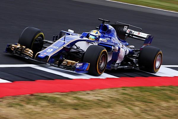 Formel 1 News Formel 1 2018: Sauber gibt neuen Motorenpartner bekannt