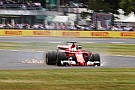 В Pirelli по-разному объяснили проколы Райкконена и Феттеля