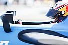 Formula E Test segreto per la Renault in vista dell'ePrix di Montreal
