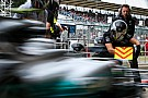 Formula 1'i tanıyalım: Pit stoplar