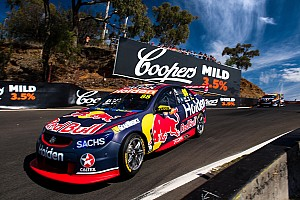Supercars Special feature Watch the Bathurst 1000 on Motorsport.tv this weekend
