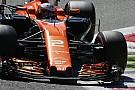 Honda crê que Vandoorne sofreu mesmo problema de quali