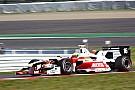 Super Formula Suzuka Super Formula: Yamamoto rahat kazandı