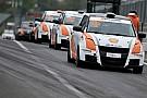 Gyorsasági OB Elrajtolt a Hankook Racer Cup új idénye