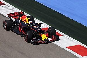 F1 Noticias de última hora Red Bull se resigna: Ferrari y Mercedes están muy lejos