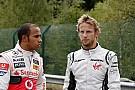 Button: egy körön Hamilton mindent visz, de Alonso teljesebb versenyző