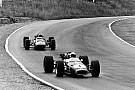 В 1967 році Джек Бребем виграв свій перший Гран Прі Канади