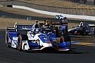 IndyCar Meksika'daki IndyCar yarışı 2018 yılında yapılmayacak