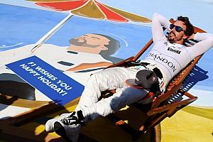 Formule 1 Commentaire Ce que nous a appris le Grand Prix de Hongrie
