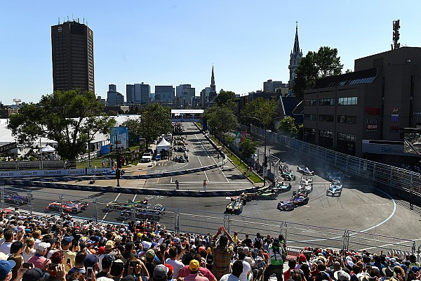 Formula E Opinión: Porque el caso de Montreal expone la mayor debilidad de la Fórmula E