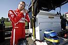 Bourdais regresa a la pista después de su incidente en Indy 500