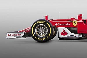Fórmula 1 Noticias Un concurso puede llevarte a la presentación del F1 de Ferrari de 2018