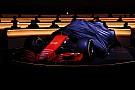 Формула 1 Новий болід McLaren пройшов краш-тести