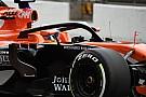 F1 FIA revela el nombre de proveedor de Halo para la F1