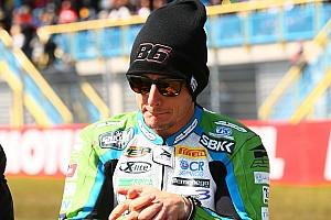 La MV Agusta riparte con Badovini, De Rosa ed il Team Vamag