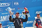 Kamion Eb FIA ETRC: Kiss Norbi európa-bajnoki bronzérmes!