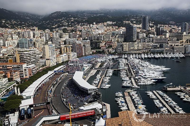 Гран Прі Монако. Путівник від редакторів Motorsport.com
