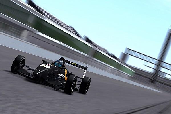 eSports Interview 'Lange wensenlijst' voor rFactor 2 wordt afgewerkt